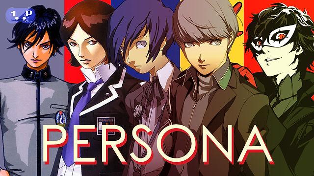 Guia Persona 2020.jpg