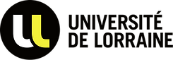 1200px-Logo_Université_de_Lorraine.svg.p