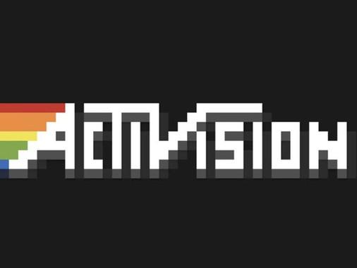 Activision Blizzard se compromete con la diversidad de su personal