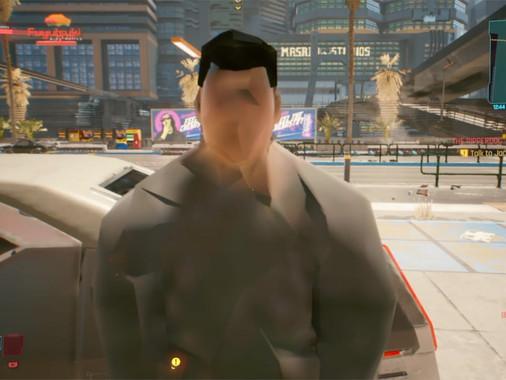 CD Projekt Red se disculpa por la mala calidad de algunas versiones de Cyberpunk 2077