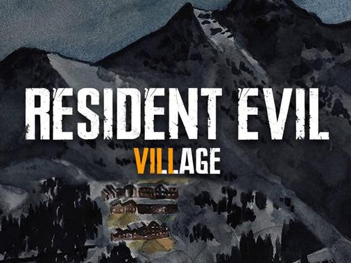 Cuidado: spoilers de Resident Evil Village circulan por la web