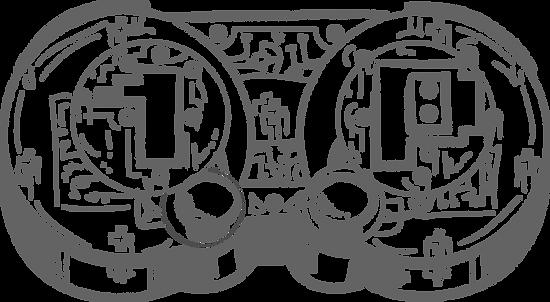 Logo con cables y weas.png