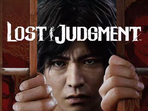 Judgment confirma su secuela y muestra su primer trailer