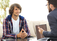 experienced counseling counseling client