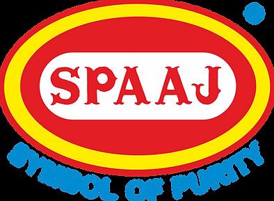 spaaj logo blue.png