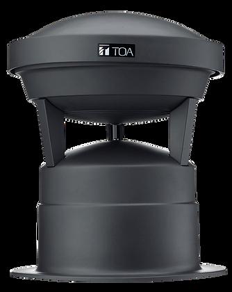 TOA GS-302 Garden Speaker