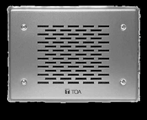 TOA PC-391 Wall Flush-Mount Speaker