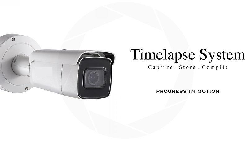 Timelapse System.jpg