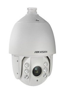 Hikvision 2 MP IR Network PTZ Camera DS-2DE7232IW-AE
