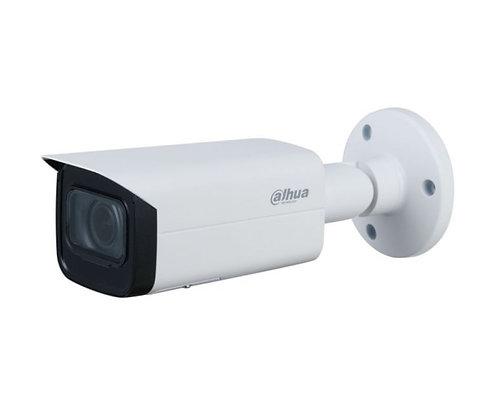 Dahua 2 MP Fixed-focal Bullet Network Camera IPC-HFW2231T-ZS-S2
