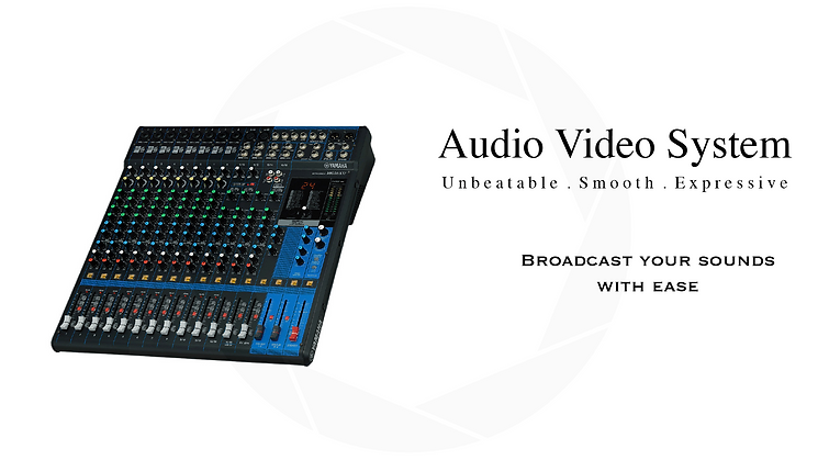Audio Video System.png