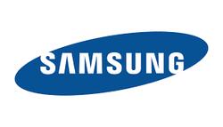Samsung CCTV Singapore