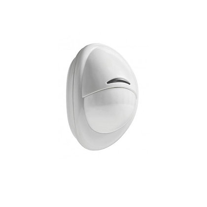 DSC wireless Motion Detector