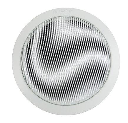 Bosch LHM 0606/10 Ceiling Speaker