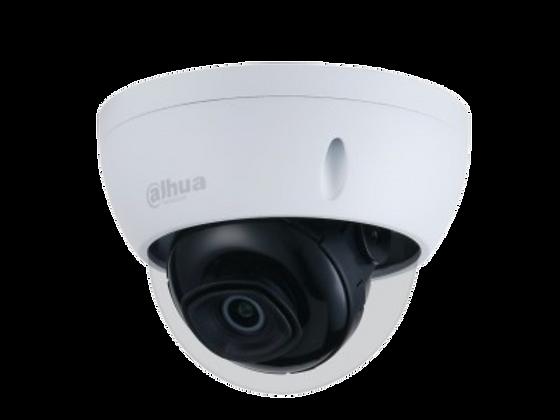 Dahua IPC-HDBW2431E-S-S2 4MP IR Network Dome Camera