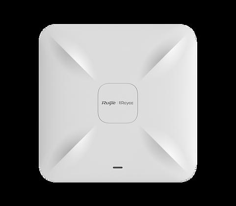 RG-RAP2200(E) Indoor AP
