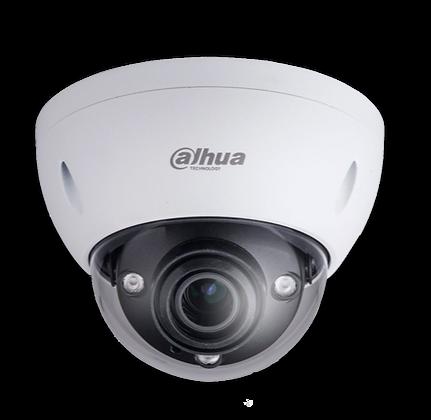 Dahua 3 MP IR Dome Camera IPC-HDBW2320R-VFS