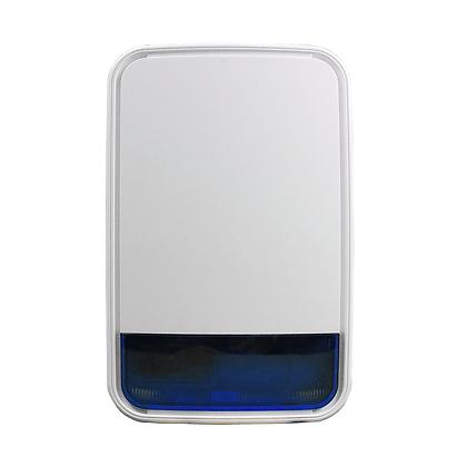 DSC PG4911 Battery Wireless Outdoor Siren