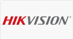 Hikvision CCTV singapore