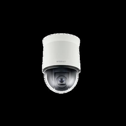 Samsung QNP6230 2MP Network PTZ Camera