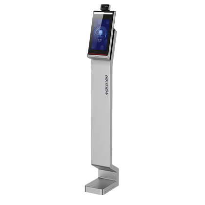 Hikvision DS-K1TA70MI-T Face Recognition Terminal