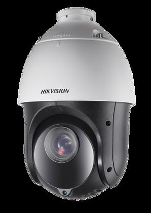 Hikvision 4 MP IR Network PTZ Camera DS-2DE4425IW-DE