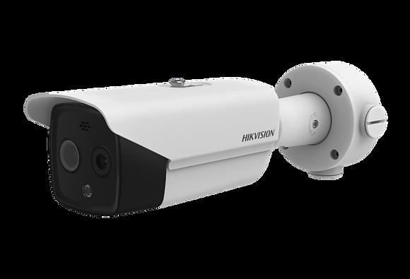 Hikvision DS-2TD2636B/P