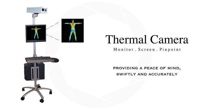 Thermal Camera.jpg