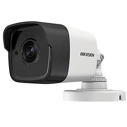 Hikvision 5 MP Mini Bullet Camera DS-2CE16H0T-ITF