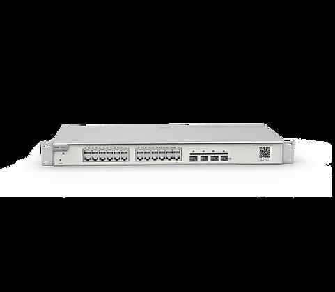 RG-NBS5200 Series L2+ Smart Gigabit Switch