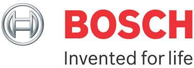 Bosch Security Singapore