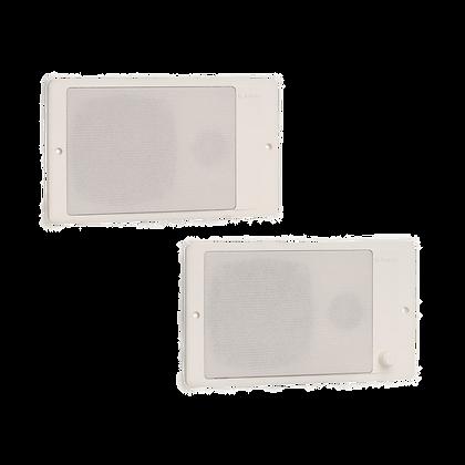 Bosch LBC 3011/41 Panel Speaker