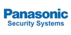 Panasonic CCTV Singapore