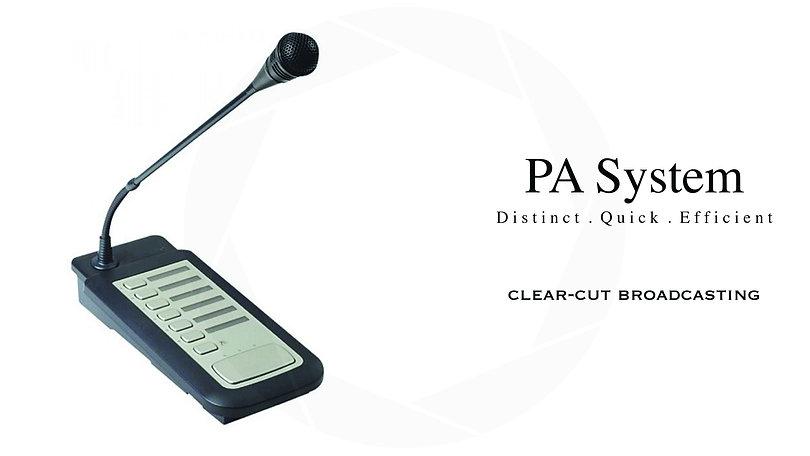 PA System.jpg