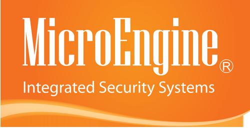 MicroEngine Door Access