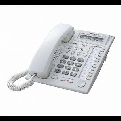 Panasonic Keyphone KX-T7735