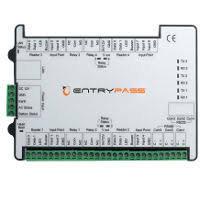 Entrypass 2 Door Controller