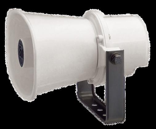 TOA SC-610M Horn Speaker