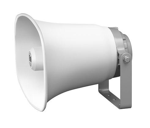 TOA SC-651 Horn Speaker