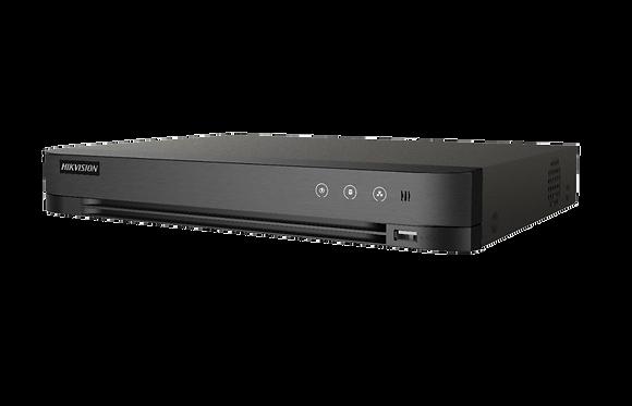 Hikvision IDS-7208HQHI-M1/S 8-Channels Digital Video Recorder