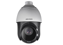 Hikvision 2 MP IR PTZ Dome Camera DS-2DE4225IW-DE
