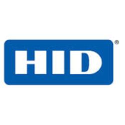 HID Card Access Singapore