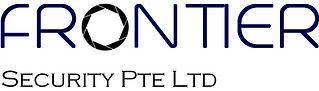 Frontier Security Logo.jpg