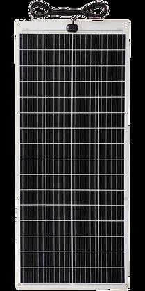 SM Solar Semi Flexible Solar Panel 200W