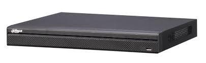 Dahua NVR4216-16P (Network CCTV)