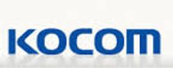 Kocom Intercom Singapore