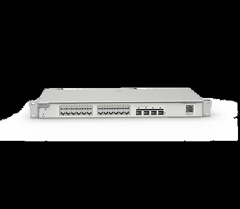 RG-NBS3200 Series L2 Smart Gigabit Switch
