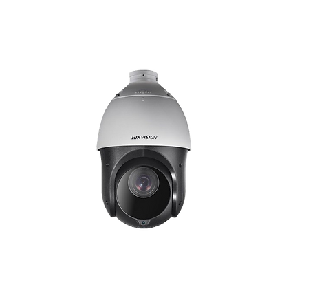 Hikvision DS-2DE4425IW-DE 4MP IR Pan/Tilt/Zoom Network Camera