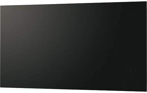 Sharp PN-V550A LCD Monitor