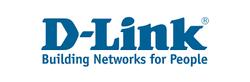 D-Link Singapore